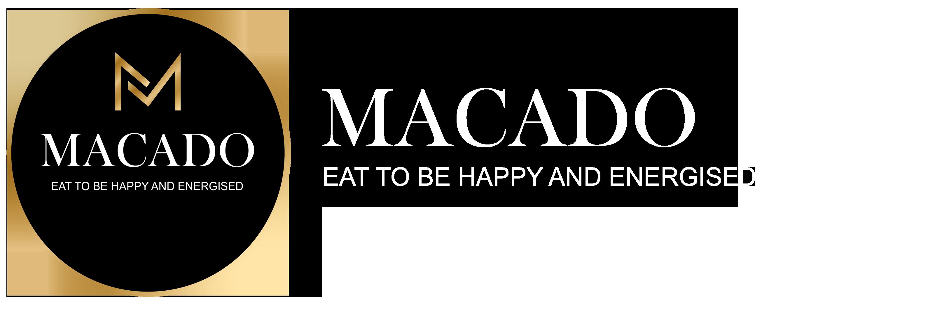 MACADO